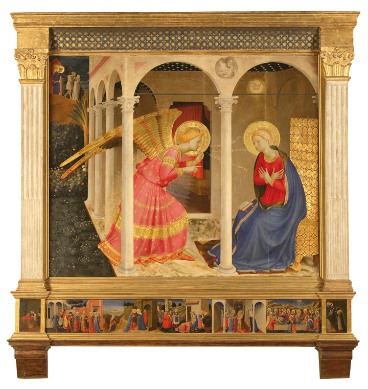 beato-angelico-cortona