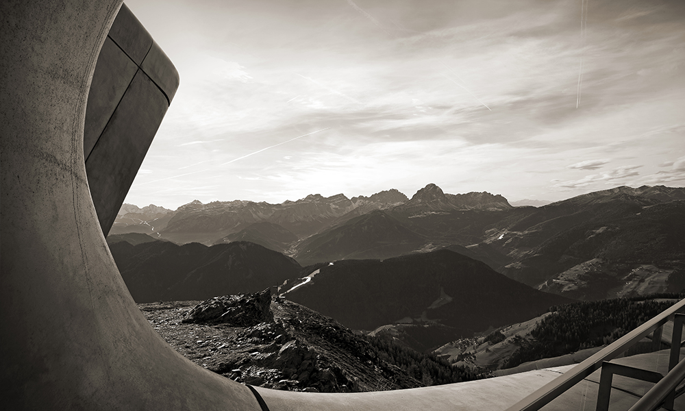 Finetodesign_MMM-Messner-Mountain-Museum_03