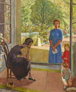 Vanessa_bell-figure_group_with_the_artist-s